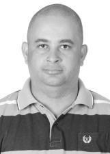 EDSON SILVANEI SILVA PEREIRA.jpg