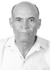 GERALDO PEREIRA DE JESUS.jpg