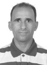 JOAO CARLOS PEREIRA DA SILVA.jpg